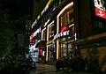 Pizza Hut and miscellaneous at Weigongcun (20170917192332).jpg