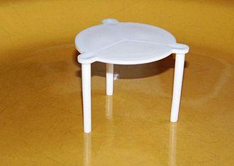 Pizza box - Image: Pizza saver