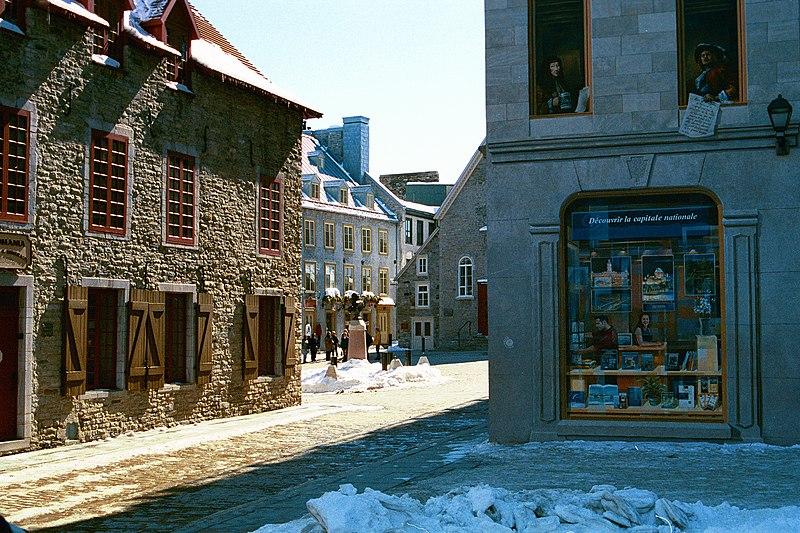 File:Place Quebec.jpg