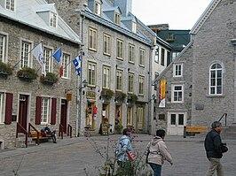Place Royale (Québec)