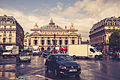 Place de l'Opéra, Paris September 2013.jpg
