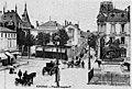 Place françois 1er Cognac 1004170.jpg