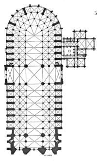 Plan.redresse.cathedrale.Paris.png