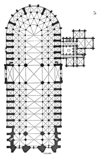 Plan.redressé.cathedrale.Paris.png