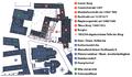Plan Grazer Burg.png