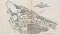 Plan des Ausstellungparks in Berlin-Moabit 1898.png