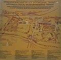 Plan of Tanais.jpg