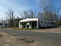 Plantersville Alabama Feb 2012 01.jpg