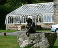 Plas Glyn y Weddw - Wintergarten Tea Room 2.jpg