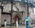 Plasencia - Iglesia de San Esteban 01.jpg