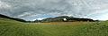 Plateau des Glières w1.jpg