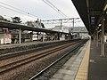 Platform of Kashii Station 21.jpg