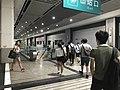 Platform of Shenzhen Station 5.jpg