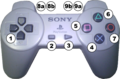 PlayStation Controller detailed.png