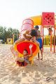 Playa Parque Roca (8413492861).jpg