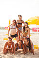 Playa Parque Roca (8413493173).jpg