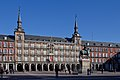 Plaza Mayor de Madrid - 02.jpg