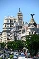 Plaza de Cibeles (5) (9425992821).jpg