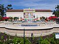 Plaza de Panama and San Diego Museum of Art 2.jpg