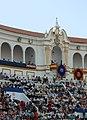 Plaza de Toros de Melilla.jpg