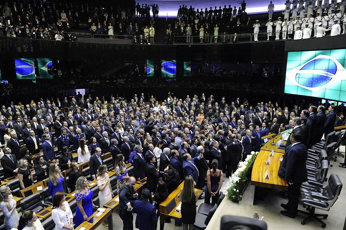 Plenário do Congresso (31621589017).jpg