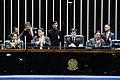 Plenário do Senado (40316937422).jpg