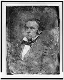 Pliny Earle (physician) American psychiatrist
