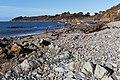 Plouezoc'h - Baie de Morlaix - 018.jpg