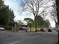 Plymouth - Seymour Road (geograph 1682095).jpg