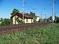 Podbaba, železniční trať.jpg