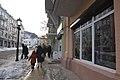 Podil, Kiev, Ukraine, 04070 - panoramio (46).jpg