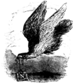Podróże Gulliwera T. 1 str 318.png