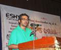 Poet Saumya Joshi.png