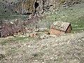 Poghos-Petros Monastery 209.jpg