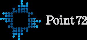 Point72 Asset Management - 220 px