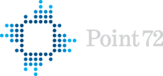 Point72 Asset Management - Point72logo.png