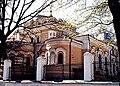Pokrova church Solomyanka Kyiv old.jpg