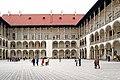 Poland-01792 - Courtyard (31743960910).jpg