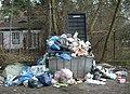 Poland. Trash 002.JPG