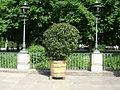 Poland. Warsaw. Śródmieście. Royal Baths Park 085.jpg
