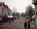 Poland Mielno.jpg