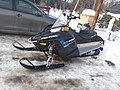 Polaris Indy 600 downtown East Burke VT February 2020.jpg