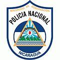 Polica Nacional Nicaragua.jpg