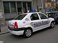 Police Logan (Bucharest).JPG
