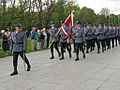 Police Parade of Poland.jpg