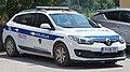 Policija - Renault Mégane 2014.jpg