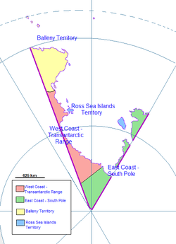 Political Map of New Zealand Antarctic Zone.PNG
