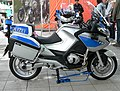 Polizeimotorrad Niedersachsen.jpg