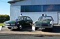 Polizeioldtimer VW und Audi.jpg