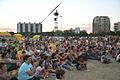 Polo Circo en Verano en la Ciudad (6762374725).jpg